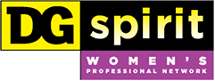 DG Spirit Women's Professional Network
