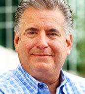 Todd Vasos, CEO