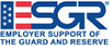 ESGR: Employer Support of the Guard and Reserve