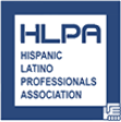Hispanic Latino Professionals Association