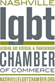 Nashville LGBT Chamber of Commerce