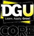 DGU Core