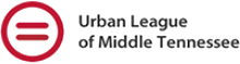 Urban League of Middle Tennessee
