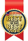 US Veterans - Best of the Best 2018