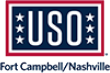 USO Fort Campbell/Nashville