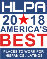 HLPA Best Places